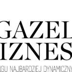 Gazele_2012_RGB